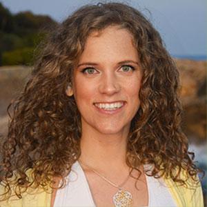 Speaker - Angelika Fürstler