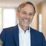 Dr. Christfried Preussler