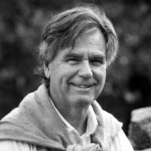 Speaker - Fred Matser