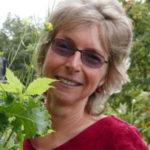 Birgit Schattling