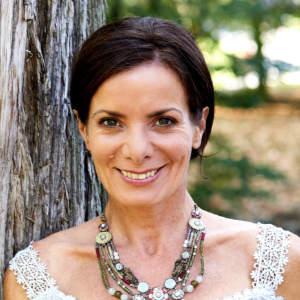 Speaker - Catharina Roland