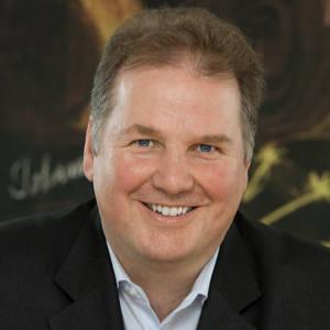 Speaker - Ralf Kunert