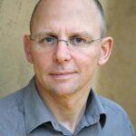 Dr. Rainer Didier