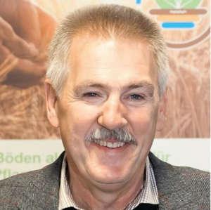 Speaker - Christoph Felgentreu